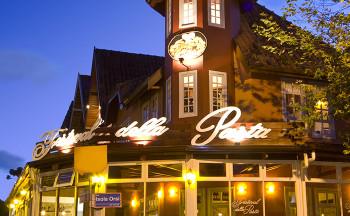 fachada-restaurante-ambientes
