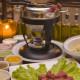 fondue-azeite