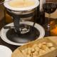 fondue-queijo