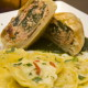 salmone-crosta-di-pane