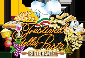 Restaurante Festival Della Pasta